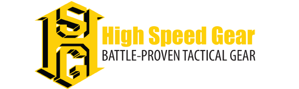 High Speed Gear and Battle Proven Tactical Gear