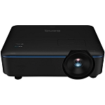 BenQ LU951ST WUXGA Short Throw Installation Laser Projector with 5000 Lumens