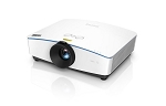 BenQ LX770 Corporate White Laser Projector with 5000lm