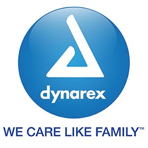 dynarex Medical Supplies