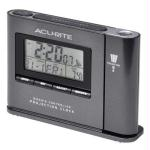 AcuRite Atomic Proj Clock