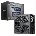 750W G3 Power Supply