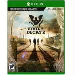 State Of Decay 2 Xb1
