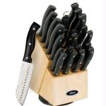 OS Winsted 22 PC Cutlery Set