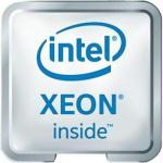 Dl380 Gen10 5115 Xeon-g Kit