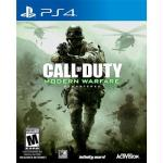 Call of Duty M PS4