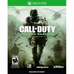 Call of Duty M XB1