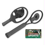 Racquet and Paddle Vive Bundle