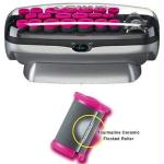 C Xtreme Instant Heat Rollers