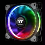Riing Plus 12 Rgb Fan