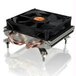 Slim X3 CPU Cooler