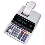 Sharp Heavy Duty Printing Calc