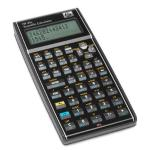 Pro Scientific Calc With Hp Solve