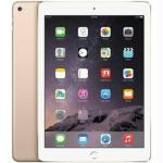 Refurb iPAD Air 2 16g Gld