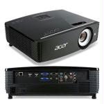 Professional Projector 1080p