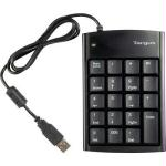 USB Ultra Mini Keypad