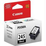 Black Ink Cartridge