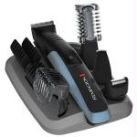 Lith Head To Toe Grooming Kit