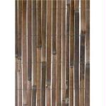 Split Bamboo Fencing 13'x5'