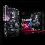 ROG Strix Z390 E Gaming Mother
