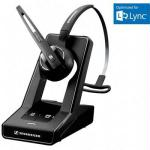 Dect Wireless Office Headset