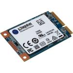 480g Ssdnow Uv500 Msata