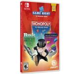 Hasbro Game Night Switch