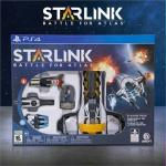 Starlink Battle for Atlas PS4