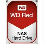 WD Red NAS Hard Drive 10 TB