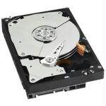 2TB SATA6 7200RPM 64MB Black