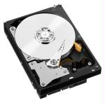 4TB SATA 6Gbs 64MB Red Drive