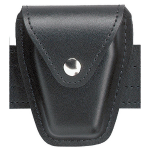 Model 190 Handcuff Case