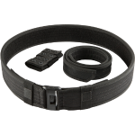 Sierra Bravo Duty Belt Plus