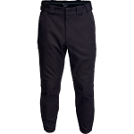 Motorcycle Breeches