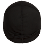 Under-helmet Skull Cap