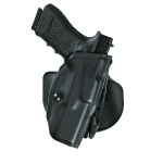 Model 6378 Als Concealment Paddle Holster W/ Belt Loop