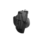 Model 6378usn Als Low Signature Holster