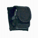 Cordura Taser Cartridge Case