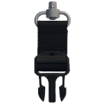 Qd Swivel Sling Adapter