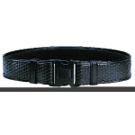 Model 7955 Ergotek Duty Belt 2.25 (58mm)