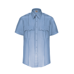 Textrop2 Short Sleeve Shirt