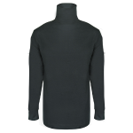 Regulation Navy Base Layer T-neck