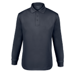 Ufx Ls Tactical Polo