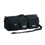 Mission Specific Gear Bag