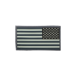 Reverse Usa Flag Morale Patch (small)