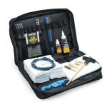 9mm Police/tactical Handgun Cleaning Kit