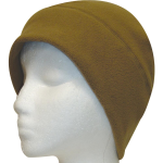 Microfleece Watch Cap