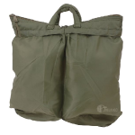 Gi Spec Military Helmet Bag