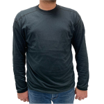 Baselayer Crew T-shirt