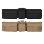 3-gun Competition Weapons Case